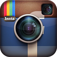 91618-1334559609-twitter-wanted-to-buy-instagram-before-facebook-acquired-it-1-250