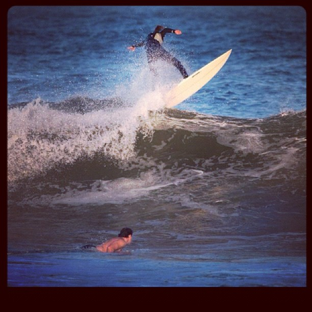 Team rider @rmccrossan getting some air action #physixsurf #photooftheday #whatsgood #instagood #letsgo