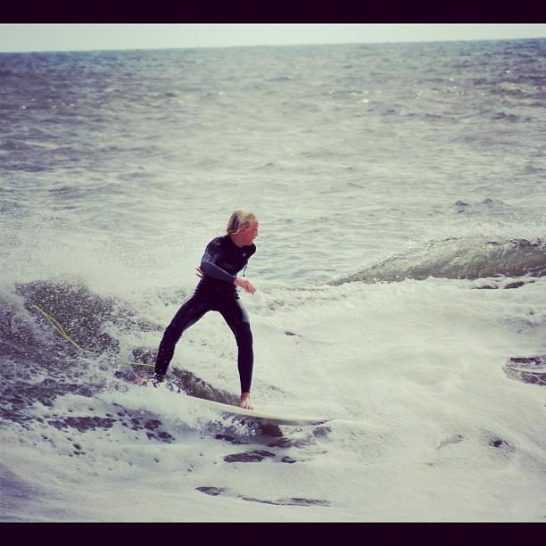 Just having fun #physixsurf