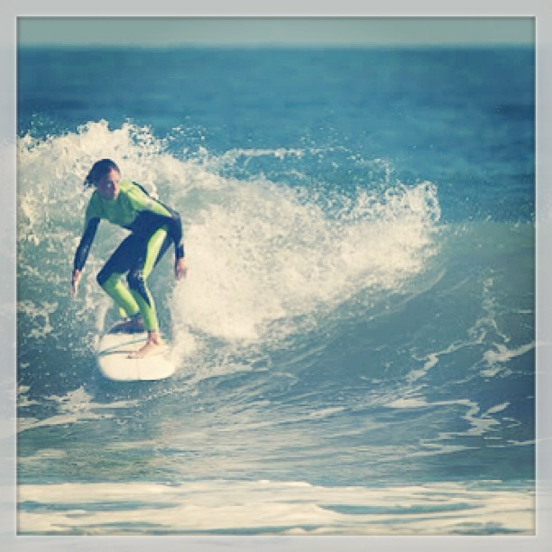 Connor has been tearing it up lately. #physixsurf #flordiarepresent