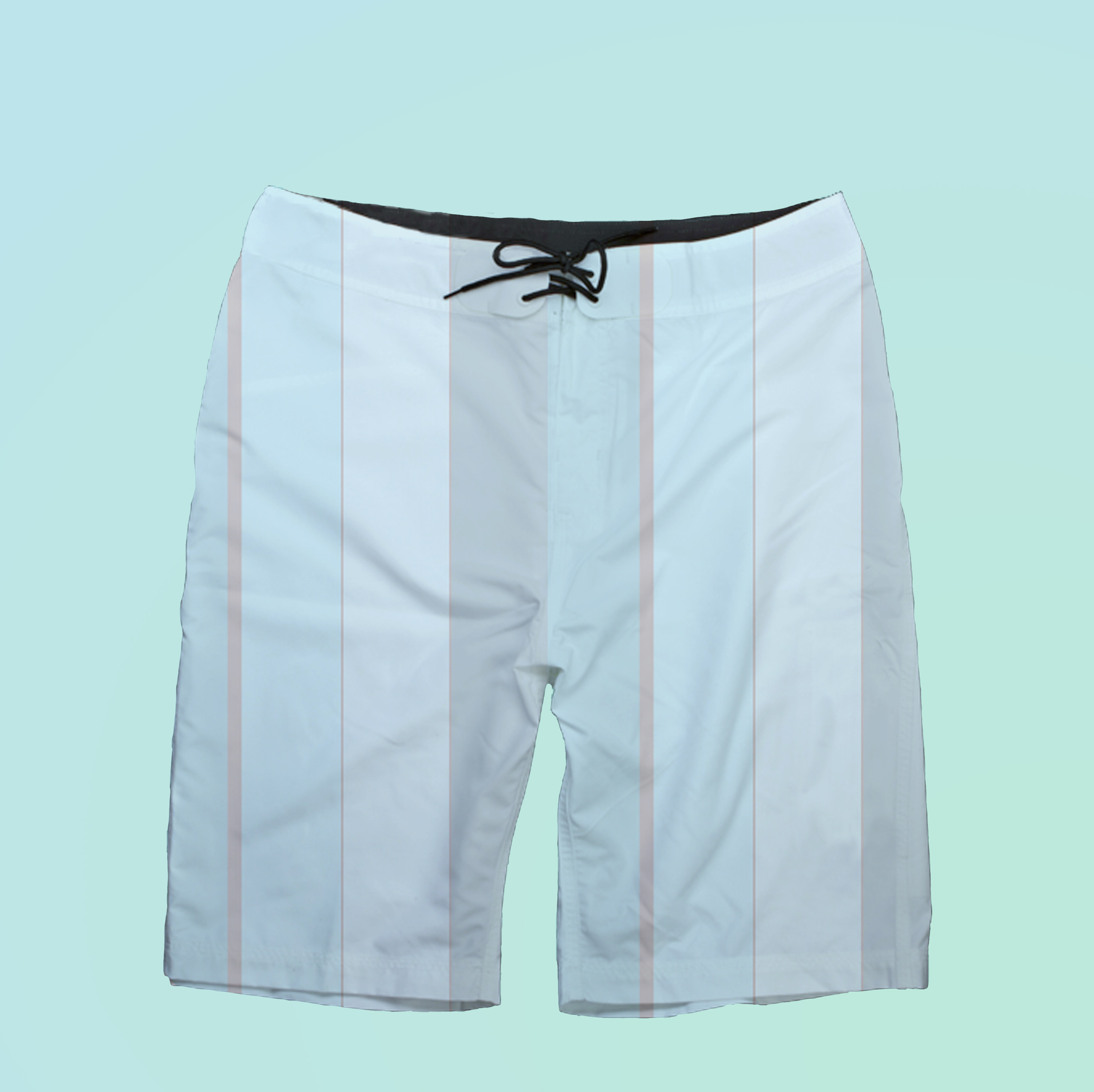 1-shorts-stripe-light (1)