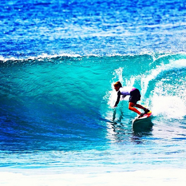 Last one for the day goes to @lleyton217.  Start tagging your photos with #physixsurf for your chance to win next week!!