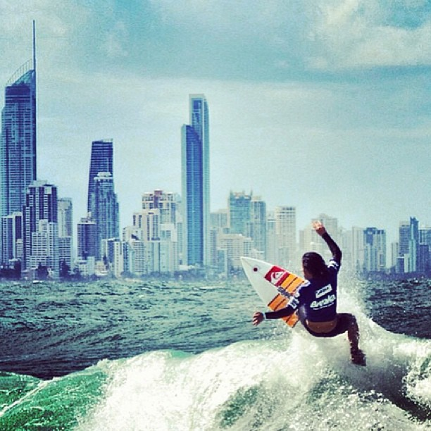 First shout-out goes to @snapper_snapper. Make sure you #physixsurf on your photos for a chance to win later today!