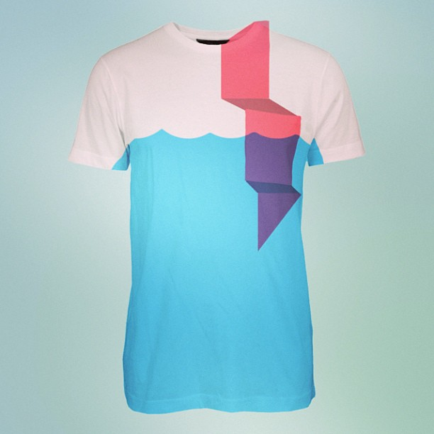 Would you rep the pocket bolt- pocket tee?? #physixsurf #summercollection2013