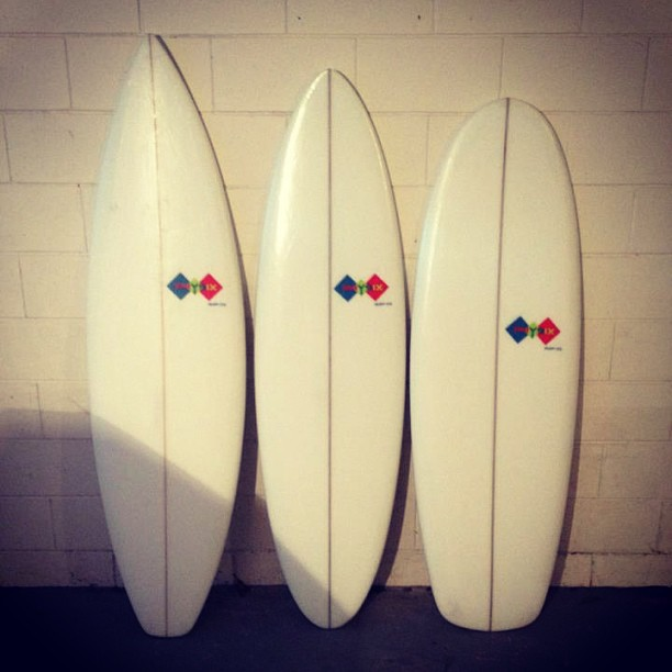 Check out the fresh phy-sticks. We need names people! If we use your name suggestion we will send you a free shirt! #physixsurf