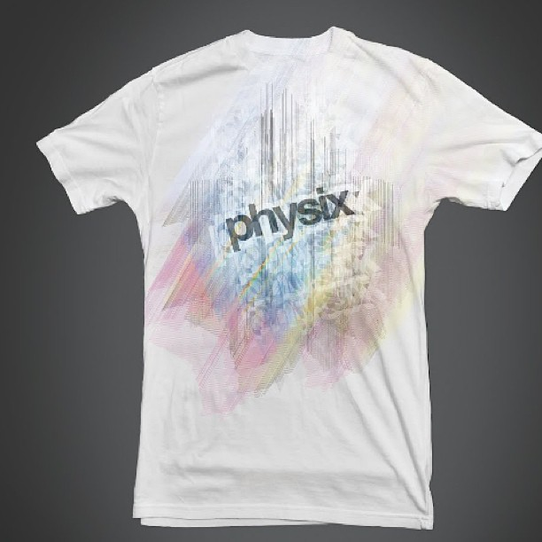 Do you dig the It's Physix shirt?? #physixsurf