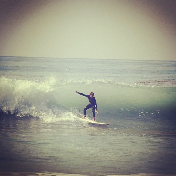 Check out Chase! #physixsurf