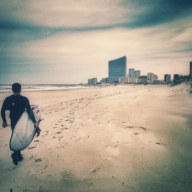 Shout-out goes to @brian_with_an_i. Make sure you #physixsurf on your photos for a chance to win one later today!