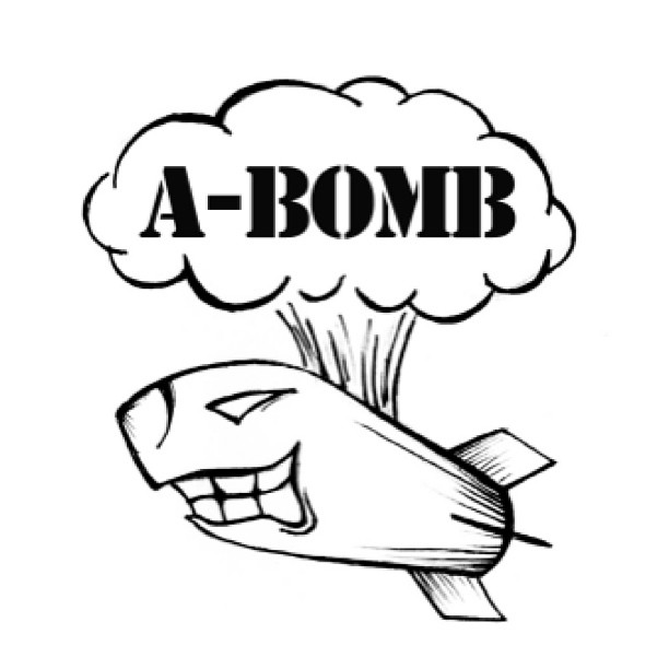 A bombs about to drop. Like to see a picture of our new board model the #abomb #physixsurf