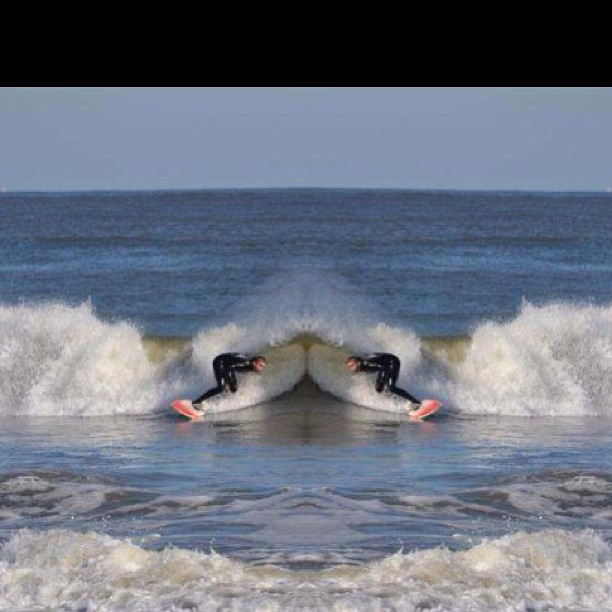 woah #physixsurf