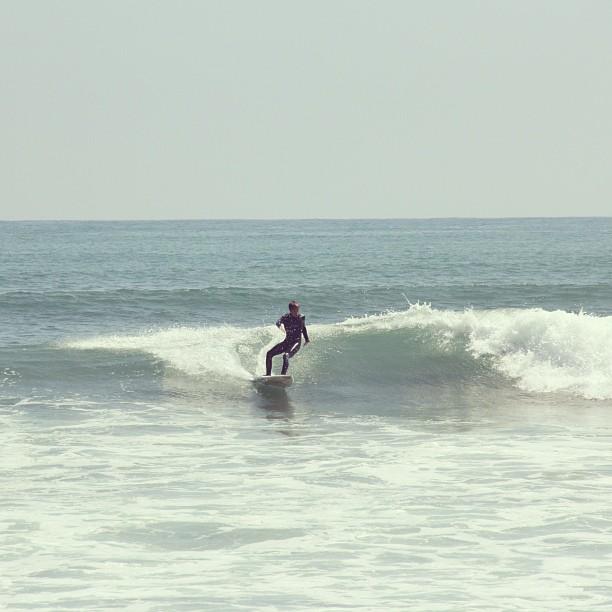 Joyride #physixsurf
