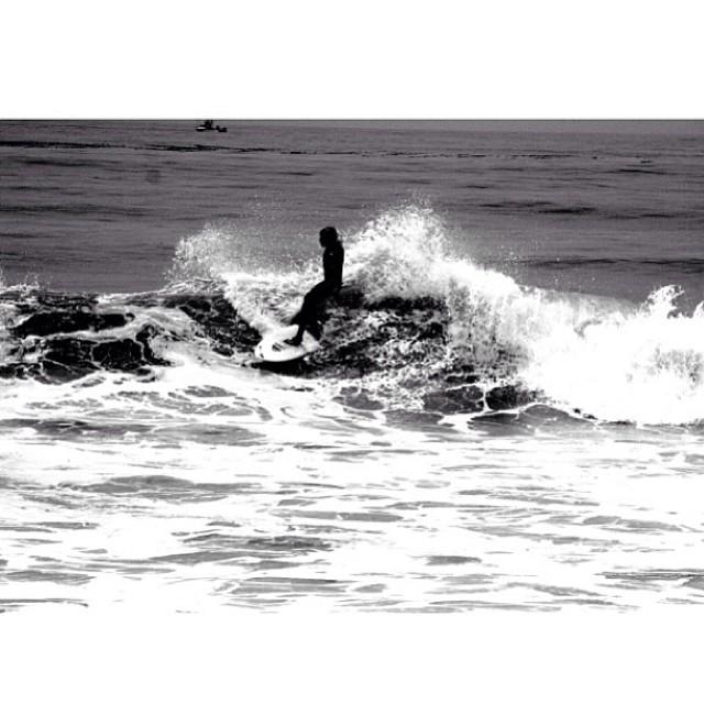 @roeysoha black & white