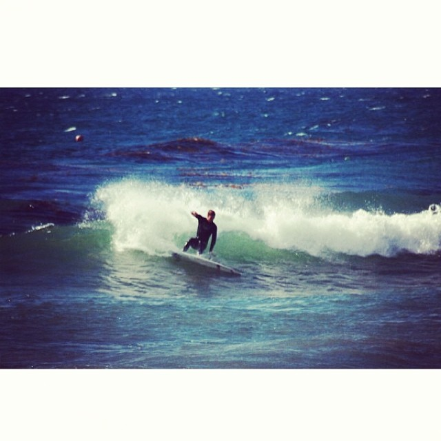@chasecovell tearing it up today for our movie #physixsurf #summertimemovie