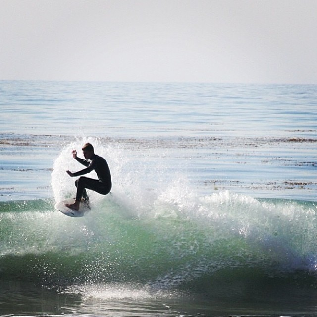 #yeewww @chasecovell #physixsurf #floaters #winterswell