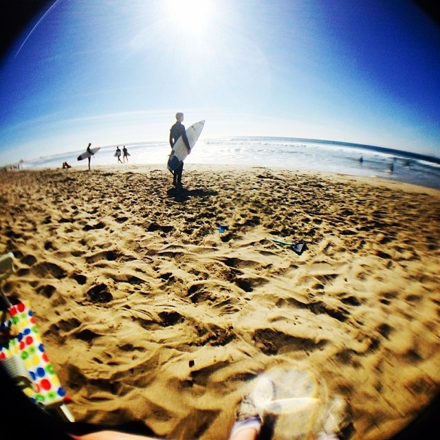 @chasecovell pre-session #fisheye #physixsurf
