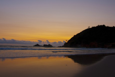 DSC_0147sat sunrise4
