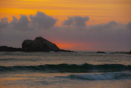 DSC_0169sat sunrise11