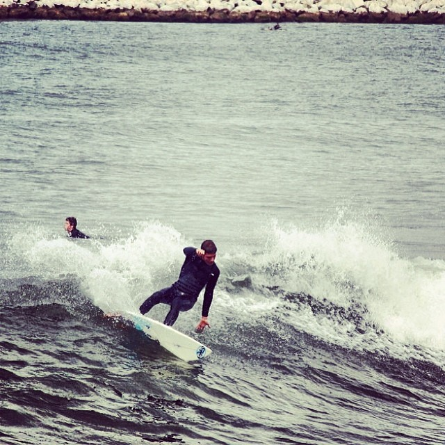 #shredding #physixsurf @chasecovell